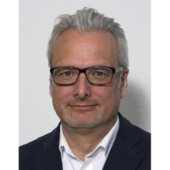 Peter Gresch